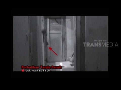 [MISTER TUKUL FLASH BACK] MISTERI KOTA MALANG (03/03/18)