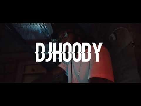 DJ Hoody Promo Video