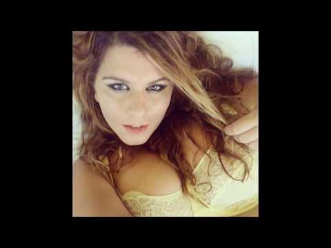 Фото эротики пышной бабенки секс фото голых
