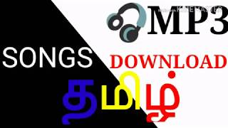 mp3-songs-download-tamil