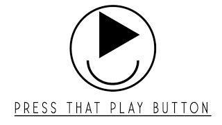 Aly & Fila meet Roger Shah ft. Adrina Thorpe - Perfect Love (Radio Edit)