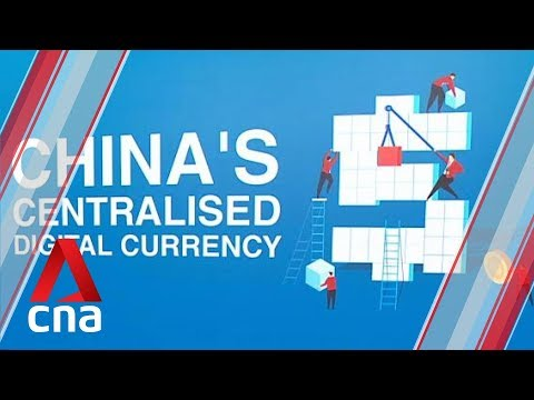 China's own digital currency will allow govt, central bank to monitor spending: Analysts