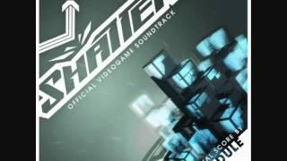 Shatter Ost Track 3 Granular Extractor