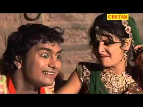 Aayo Sarabi Adhi Raat Byan Risili Rani Rangili,Lakshman Singh Rawat Rajsthani www djanjalimusic com