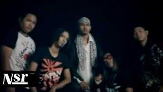 Maya-Sari - Kenangan Mengusik Jiwa (Official Music Video)