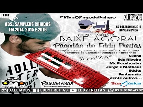 2013 CD SUA MUSICA BAIXAR POCAHONTAS DA MC