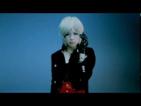 [PV] 葵&涼平 incl. アヤビエメガマソ「モノクローム」 2011.2.16 Release