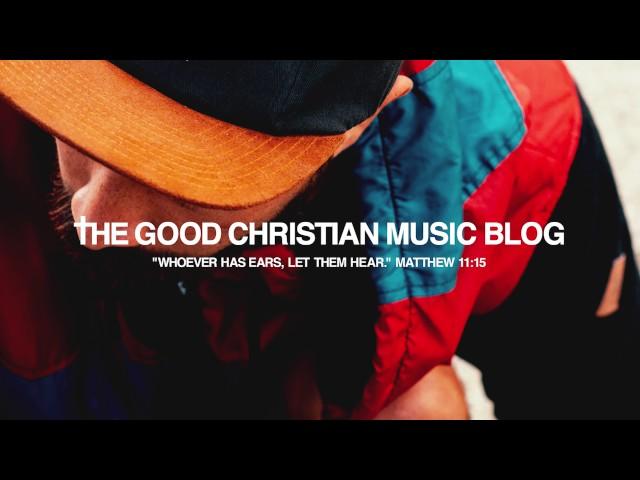 Chris Howland - I Got You (Feat. Spencer Kane)