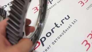 Главная пара 2108 Передаточное число 5,3 Редактировать товар 11,000.00 руб.