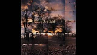 "Blockhead - Music by Cavelight - ""Carnivores Unite"""