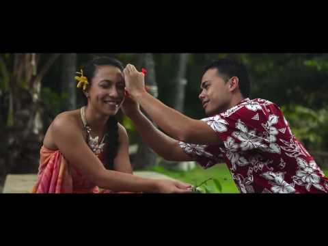BYU-Hawaii  Buzzerbeater Episode 4