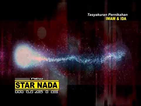 Cinta terlarang new star nada  voc yusika nasa live kajen
