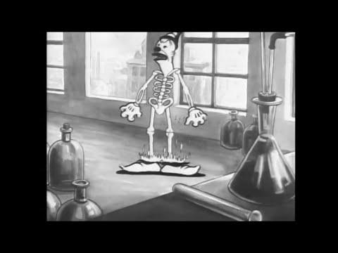 GHOSTEMANE X PARV0 -  BROKEN