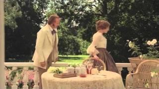 Две женщины,ролик 1  реж. Вера Глаголева