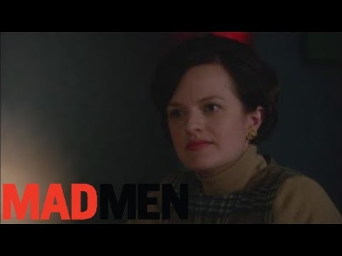 "Mad Men: The ""Listen To Your Music, Kid"" Mix"