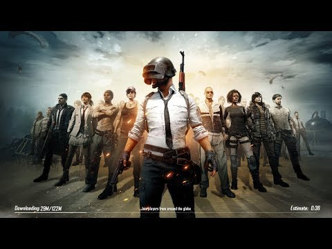 PUBG Mobile Season 9 Gameplay Tamil Live streaming | RG | RajGaming yt | Custom room Matches