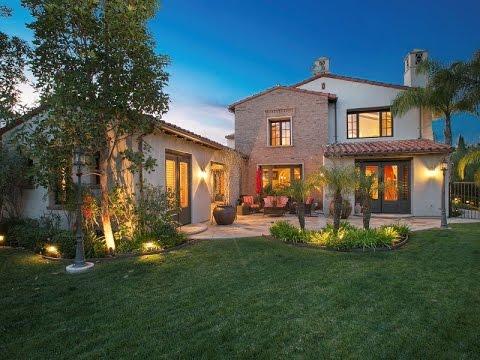 Exquisite Spacious Estate in Newport Coast, California