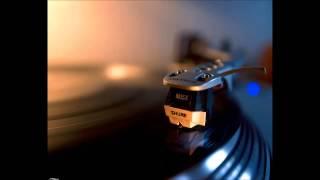 Stevie Wonder - All i Do ( Groove Assassin KAPOW Remix )
