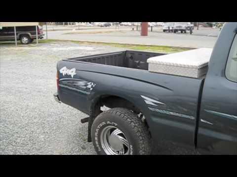 1997 toyota pickup engine