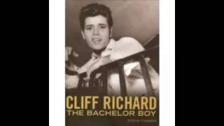 Bachelor Boy by Cliff Richards