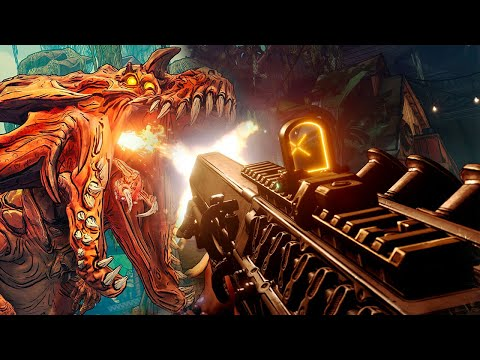 Borderlands 3: 10 Things You NEED TO KNOW