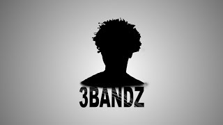 3 Bandz   Walk Thru Official Video