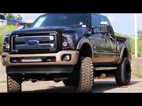 Rotating Tires On A Dually >> 2017 Ford F450 Dually Platinum Review - New Cars Review