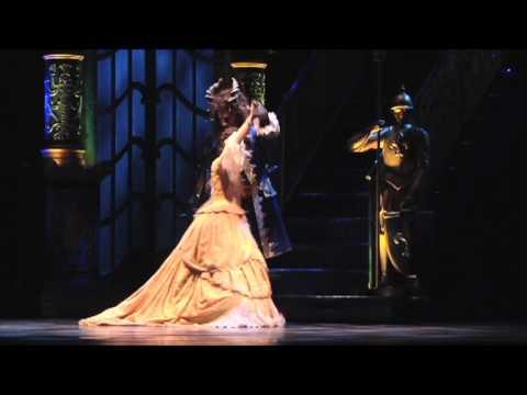 La bella e la bestia - Il musical - TicketOne