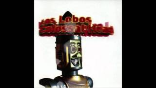 Watch Los Lobos Revolution video