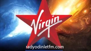 Canli virgin radyo dinle