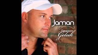 Jaman album   Gewoon Geluk   Making By Kevin Schaefer