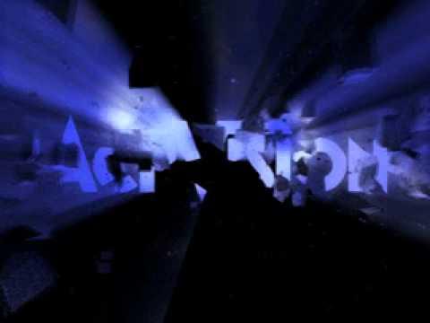 Activision logo (2000)