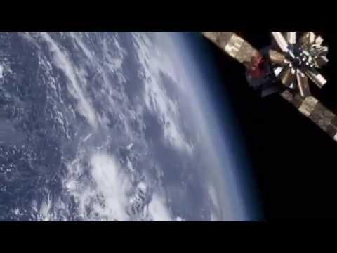 Armin Van Buuren ft Kosta Dejay   Sunlight Again  Video