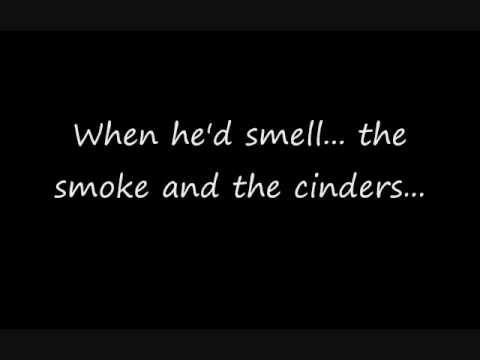 Cherokee Fiddle (Johnny Lee) w/ lyrics
