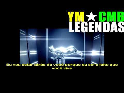 Future Feat Miley Cyrus & Mr. Hudson - Real & True Legendado