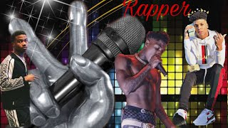 Download How to make a song like a pro on mobile phone like a real rapper
