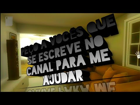 Paranormal Parte 1 Youtube
