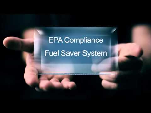 Micro Energy Fuel Saver