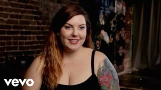 Mary Lambert Slam Poetry With Mary VEVO LIFT.mp3