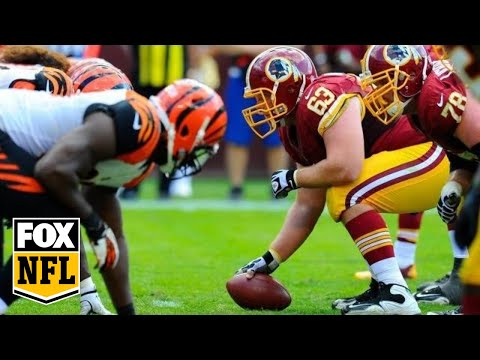 NFL Steelers vs Patriots Predictions from YouTube · Duration:  8 minutes 59 seconds