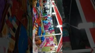 Golden City An Giang Hypermarket