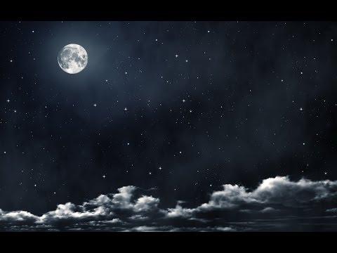 #LC ~ Encik Mimpi - Selamat Malam Cinta