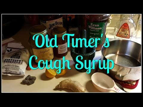old-timer's-cough-syrup-that-works!-~