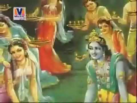Pakdo Ri Brij Naar Kanhaiya Holi khelan Aayo