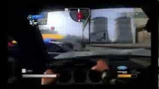 Funny Driver: San Francisco Quotes - Part 4