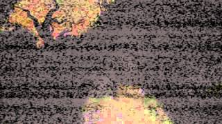 Slender   Episode 1    MoZenix