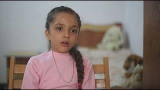 بانا .. طفلة توثق أهوال الحرب في حلب عبر تويتر