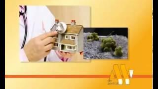 Рекуператор Meltem M-WRG. Энергосберегающая вентиляция с рекуперацией тепла квартиры, дома, офиса.(, 2013-05-29T14:20:10.000Z)
