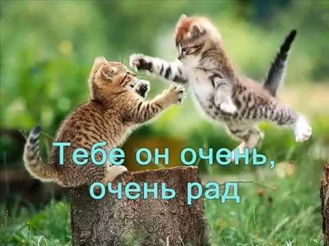 children russian christian songs