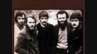 The Band-ophelia